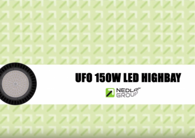 Nedlands Group Product Video